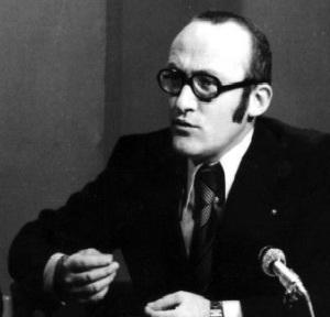 Георги Стойчев 1975