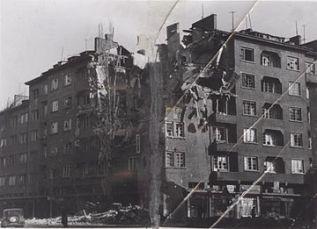 Барделев бомбардировка_2
